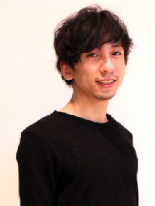 森澤 賢也
