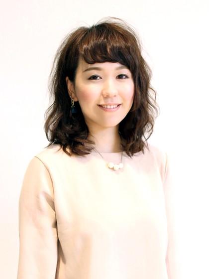 門田 ミユキ