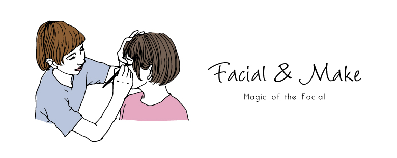 rt_blog-12_Facial