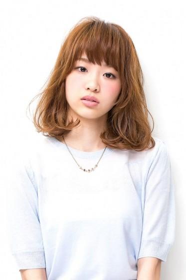 teshima13