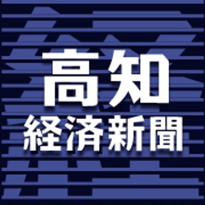 YO61zO-T_400x400