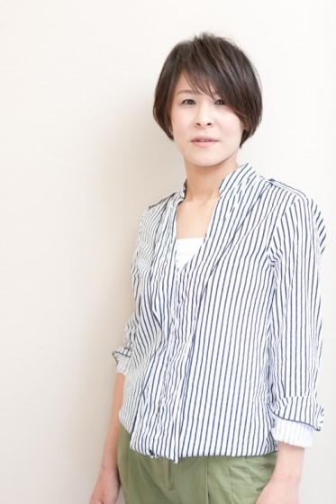 nishimori_20160419-040