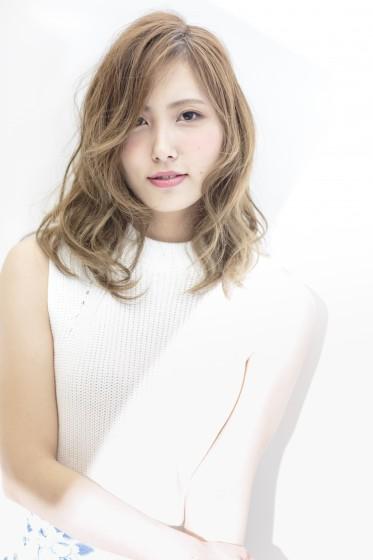 rt_ttj-yoshida_20160713-050
