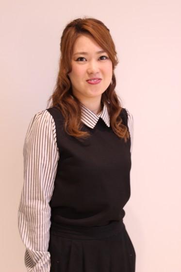 吉村 麻美