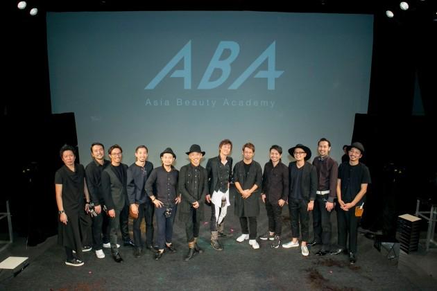 ABA2016.11 (23)