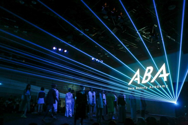 ABA2016.11 (7)
