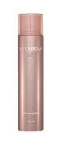 miyabina2
