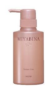 miyabina7