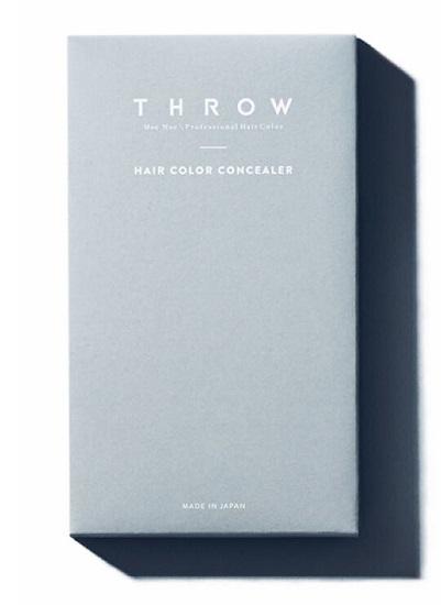 throw2