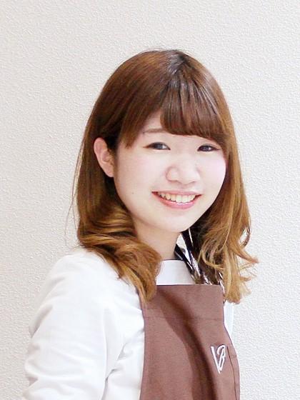 澤田さん_420-560