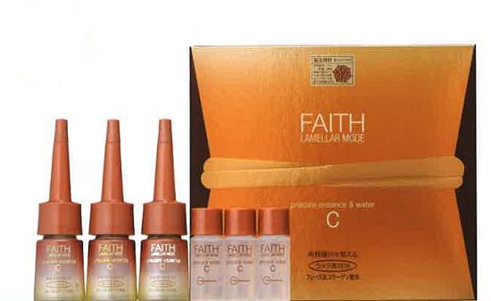 faith1・8