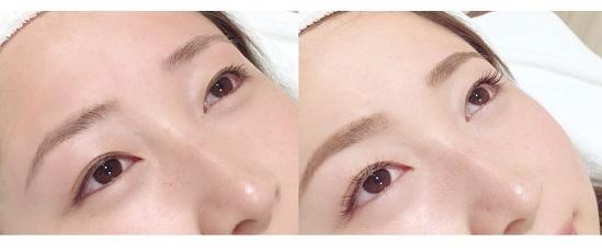 eyelash6