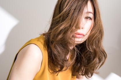 kawakami_20170508-040