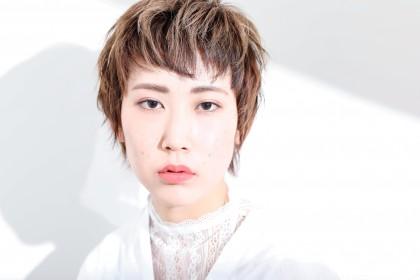 morisawa_20170508-045