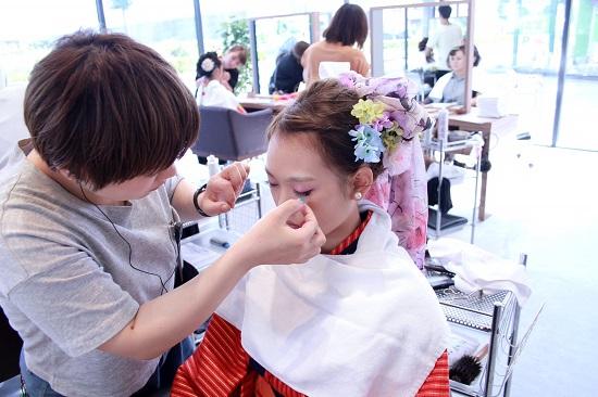 yosakoi10