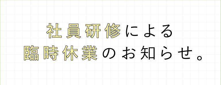 9df42df9f4ecb63c4ab45f410fcf61b3[1]