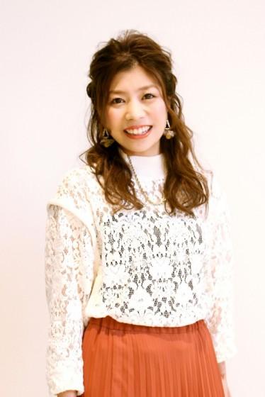 quarita松澤佑香-374x560