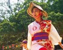 yosakoi1