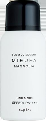 61_magnolia