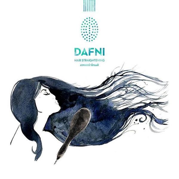 dafni1