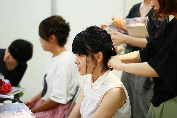 03_ヘアアレンジ3