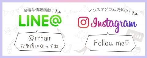181005_RT_lineat_instagram_bn