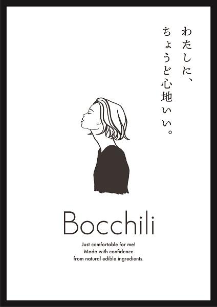 Bocchili2
