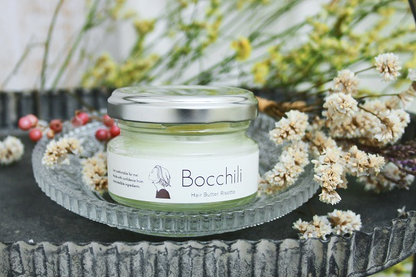 Bocchili9
