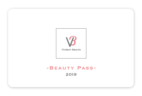 beautypass1