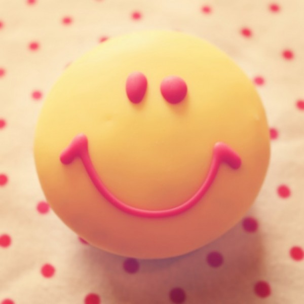 freephoto-sweets-0002-616x616
