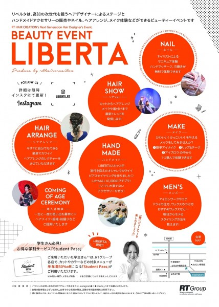 liberta5
