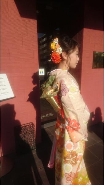 2019seijinshiki7