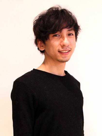 森澤賢也-420x560