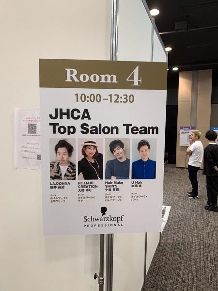 jhca2