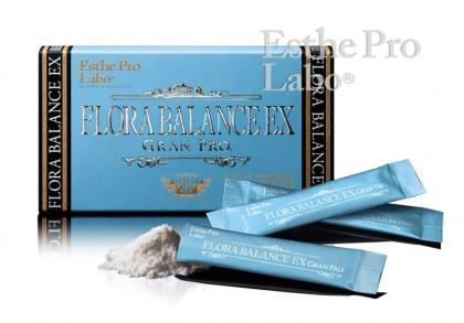EC_florabalance_ex_01
